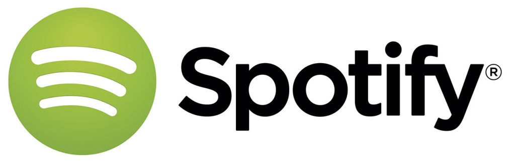 Spotify perd encore de l'argent, mais moins qu'avant