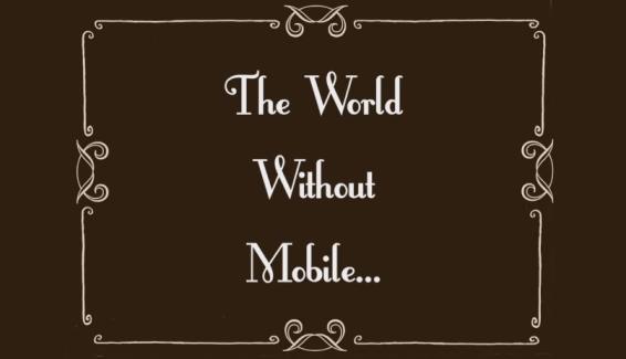 Qualcomm imagine une vie sans smartphones...