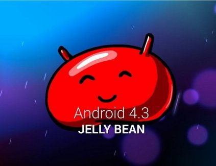 Android 4.3 porté sur PC (x86)