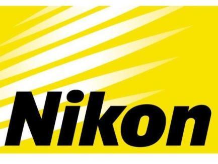 Nikon prépare-t-il son propre photophone ?