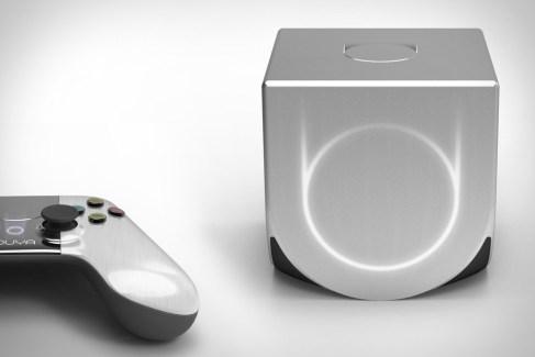 Le premier portage d'OUYA vers PC déjà annoncé : quelles implications pour la console ?