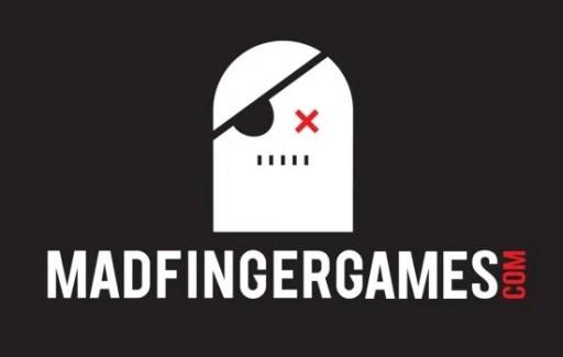 Madfinger joue la carte du multi-plates-formes sur Dead Trigger 2