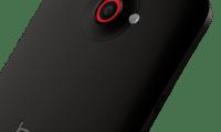 HTC One X+, la mise à jour 4.2.2 serait en route !