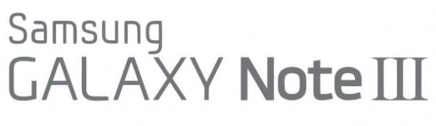 Samsung Galaxy Note III : une version low-cost pour les marchés émergents ?