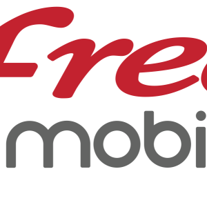 Free Mobile lance (enfin) les SMS illimités depuis l'Europe et les DOM