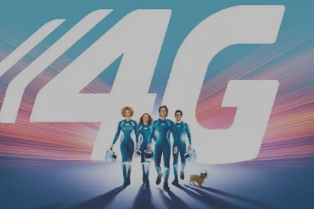 Refarming 4G : Bouygues Telecom donne trop d'argent à l'Etat