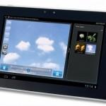 Deux nouvelles tablettes Intel destinées à l'éducation