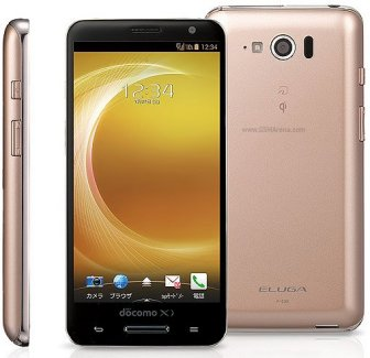 Panasonic ne vendra plus de smartphones au Japon