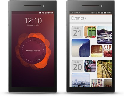 Canonical baisse le prix de son Ubuntu Edge : 13 jours pour réunir 23 millions de dollars