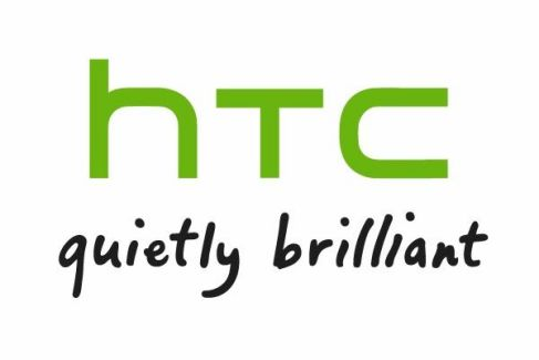 HTC en novembre : des résultats meilleurs qu'en octobre mais toujours en baisse sur un an