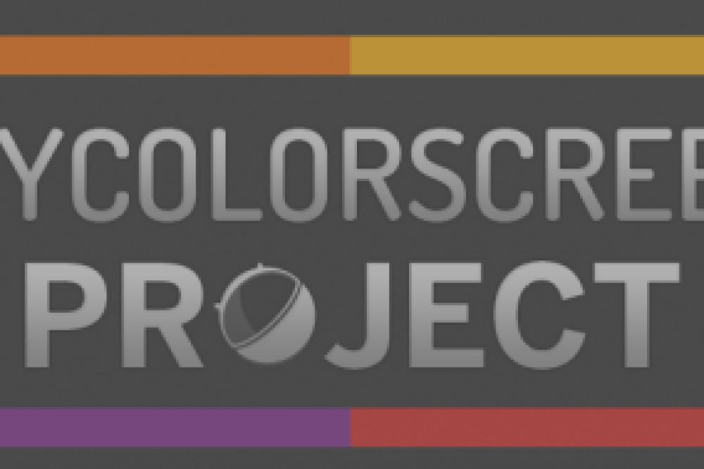 MyColorScreen Project #6 : Nouvelles réalisations pour le concours