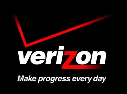 Verizon devrait émettre 49 milliards de dollars d'obligations