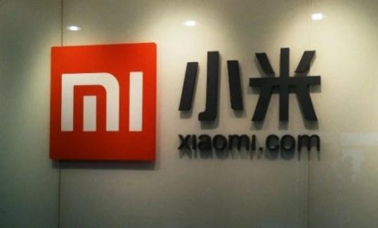 Xiaomi serait désormais aux portes des USA
