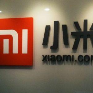 Xiaomi : 10 millions de Mi-2 vendus en 1 an