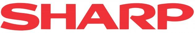 SoftBank dévoile les Sharp Aquos Xx et Aquos Xx mini
