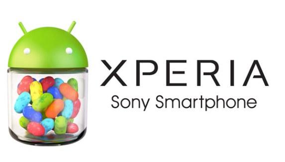 Sony Xperia : plus de 10 smartphones seraient éligibles à Android 4.3