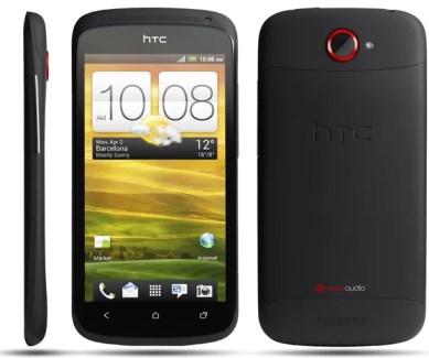 HTC : à quand une politique de mises à jour claire ?