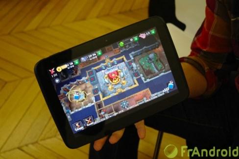 Prise en main Dungeon Keeper, le jeu de stratégie culte signé Electronic Arts