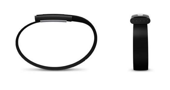 Le marché des bracelets et montres connectés est cinq fois plus important au second semestre 2013