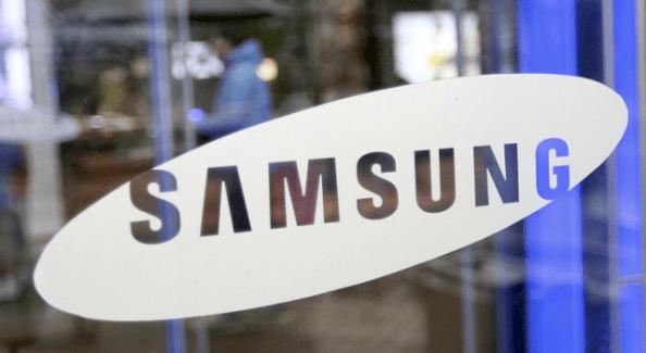 Samsung : une tablette de 13,3 pouces en préparation ?