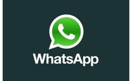 Combien rapporte WhatsApp, la messagerie rachetée 22 milliards de dollars par Facebook ?