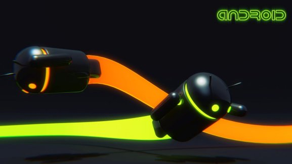 Les applications et jeux en baisse de prix sur le Google Play pour le Black Friday