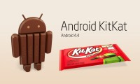 Samsung Galaxy S3 LTE (version internationale) : KitKat est là !