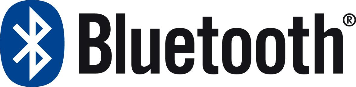 Le Bluetooth 4.1 dévoile ses fonctionnalités