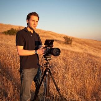 Google : Romain Guy confirme avoir rejoint Andy Rubin et les robots