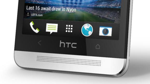 HTC One 2 : récapitulatif des rumeurs autour du M8