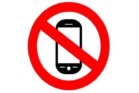 Une résolution pour 2014 : oubliez votre smartphone en réunion !