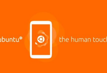 Canonical : une solution officielle pour le dual boot Android / Ubuntu