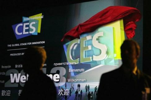Retour sur l'ensemble des nouveautés du CES 2014