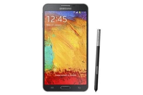 Le Samsung Galaxy Note 3 Neo aura aussi droit à Lollipop