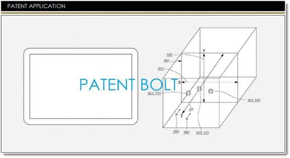 De la 3D sur la tablette Xoom de Motorola ?