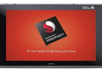 Faute de clients, Qualcomm retire de la vente le Snapdragon 802