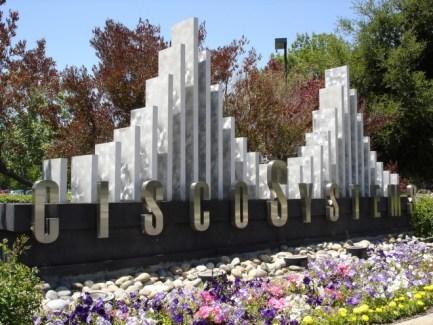 Google et Cisco signent un accord de licences croisées à long terme