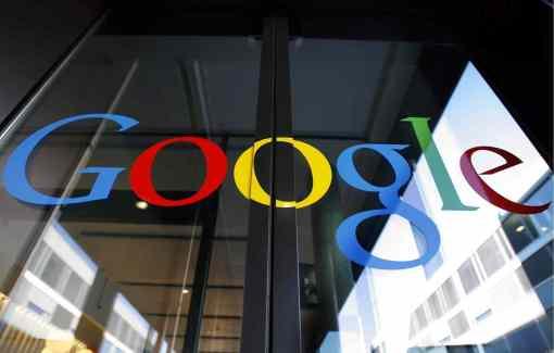 Google n'autorisera pas les constructeurs à modifier Android Wear, Android Auto et Android TV