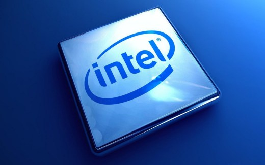 Intel : bénéfices au vert mais toujours une perte de plus d'un milliard pour la mobilité
