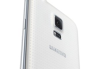 Le Samsung SM-G870 est-il la version mini du Galaxy S5 ?