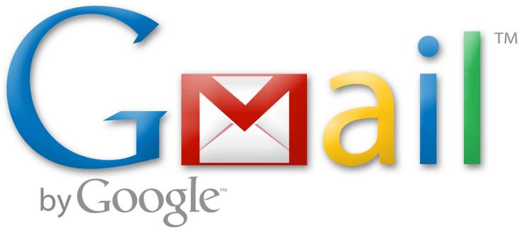 Gmail permet maintenant d'éditer directement un document Office