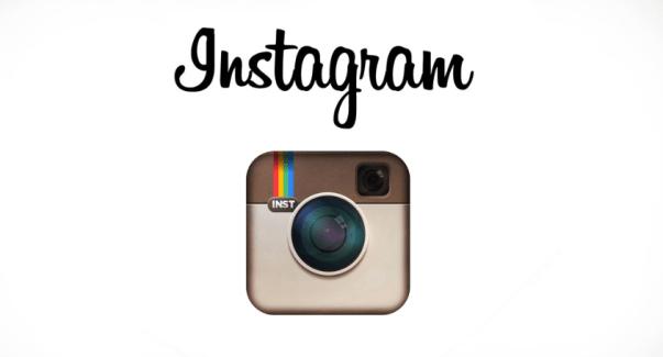 Instagram introduit du contenu sponsorisé en France