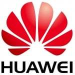 Huawei opte aussi pour le double OS Windows Phone/Android
