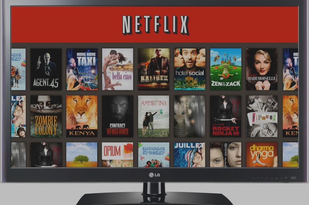 C'est officiel, Netflix sera bien lancé en septembre prochain en France !