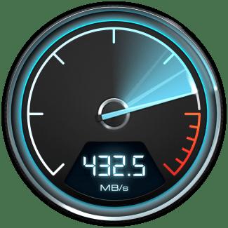 Edito : Pourquoi les débits mobiles ne sont pas si importants
