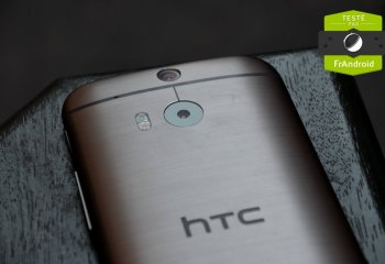 HTC embauche Paul Golden, l'ancien directeur marketing de la division Galaxy de Samsung