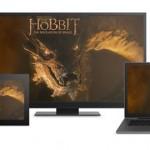Microsoft Build : Xbox Video, Xbox SmartGlass et Xbox Update
