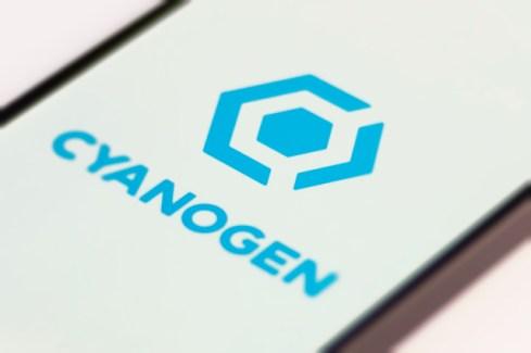 CyanogenMod revoit son identité visuelle à l'approche du OnePlus One