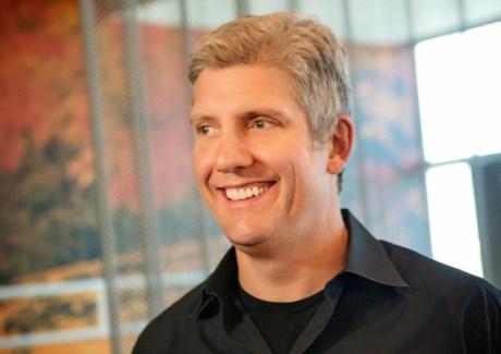 Après Dennis Woodside, Rick Osterloh prend les rênes de Motorola