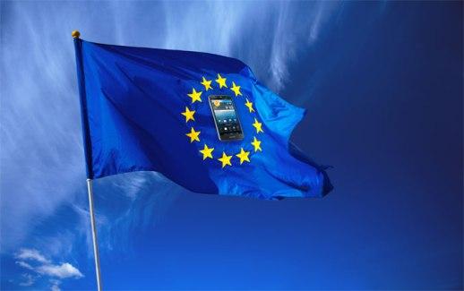 Roaming européen gratuit : nouvelle étape franchie !